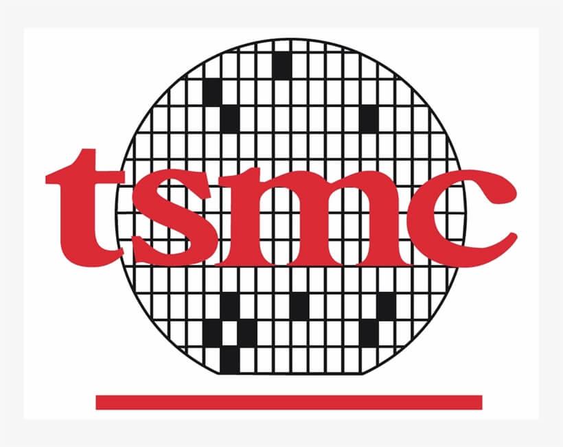 شركة تايوان لصناعة أشباه الموصلات (TSM)