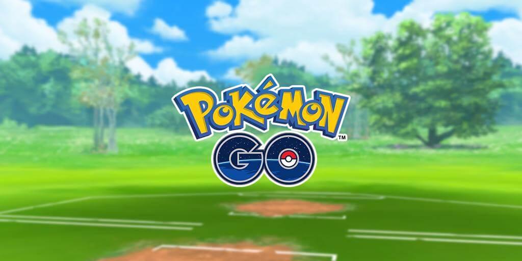 Pokémon-GO-Trainer-Battles-GO-Battle-League