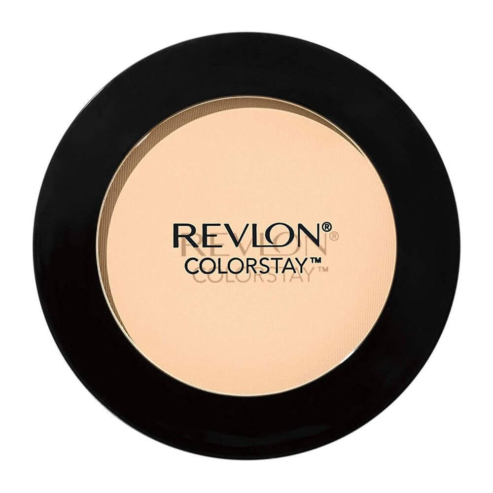 Revlon Powder