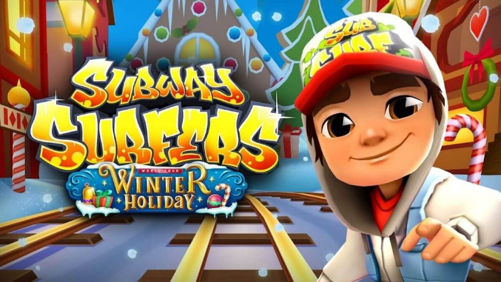 cover-subway-surfers