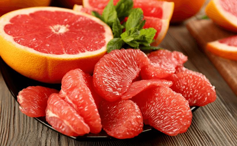 فاكهة رائعة