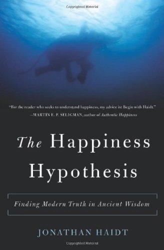 فرضية السعادة