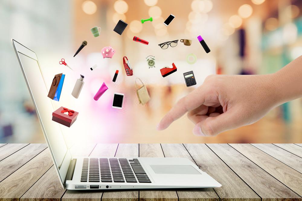 أفضل 10 طرق لكسب المال من الإنترنت