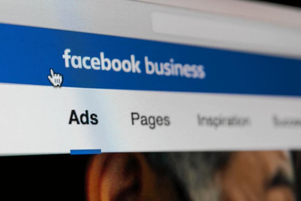 سوق الفيسبوك
