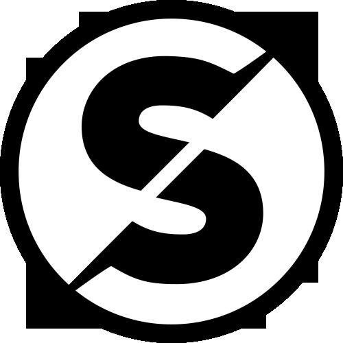 سبليتشاير