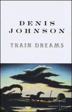 قطار الأحلام