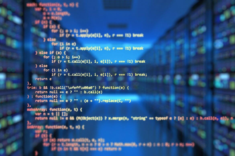 هندسة البرمجيات أو السوفت وير