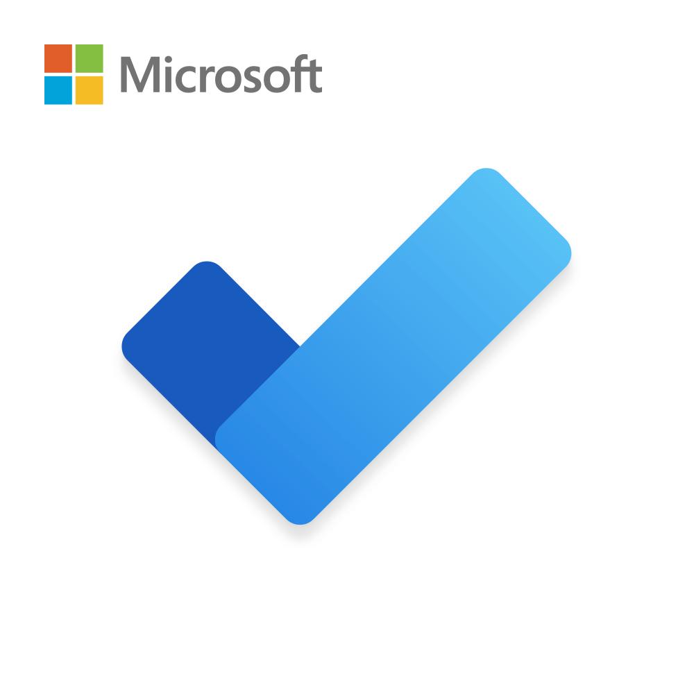 Microsoft-To-Do