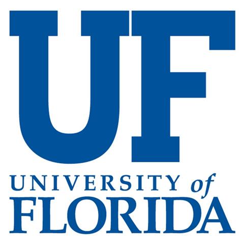 جامعة فلوريدا