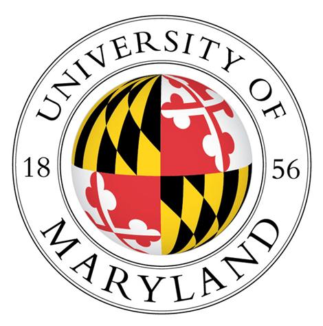 جامعة ماري لاند