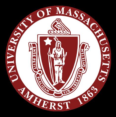 جامعة ماساتشوستس امهيرست