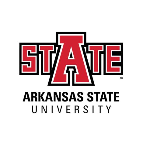 جامعة ولاية أركنساس