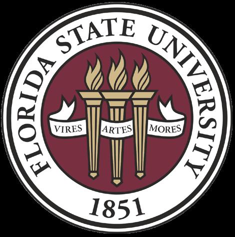 جامعة ولاية فلوريدا