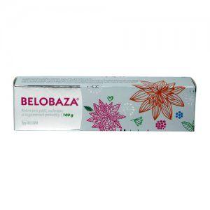 بيلوبازا