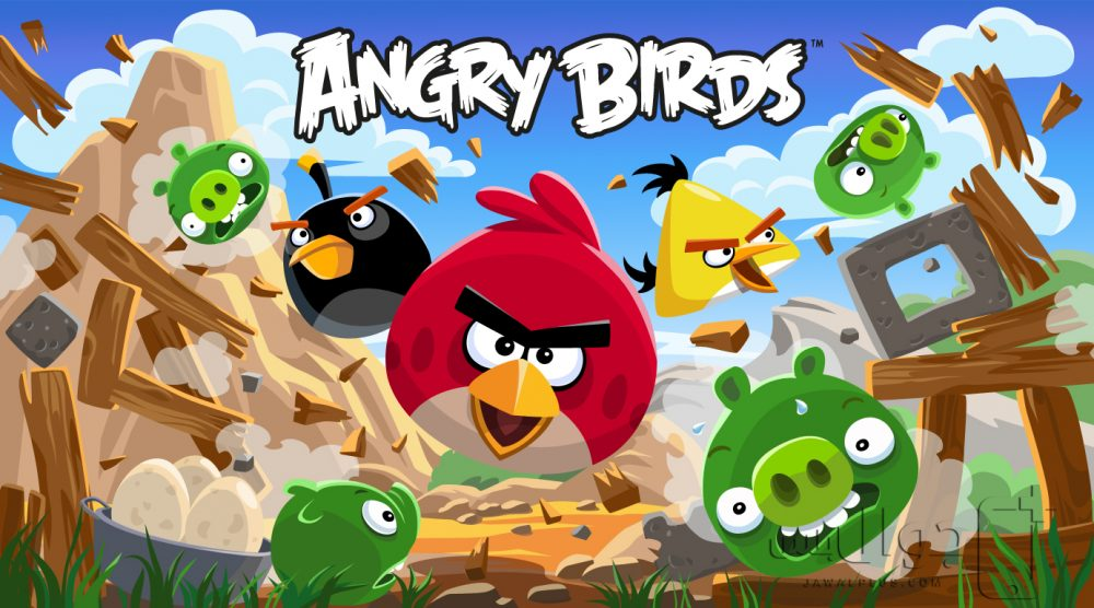 angry brides 2