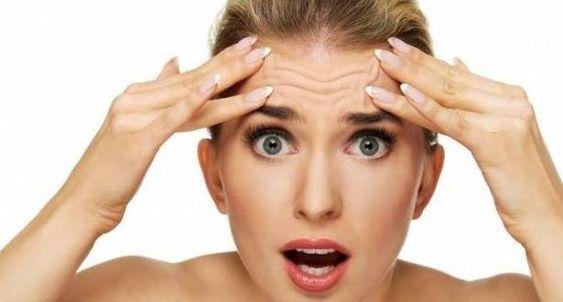 الفول السوداني لحماية الجلد