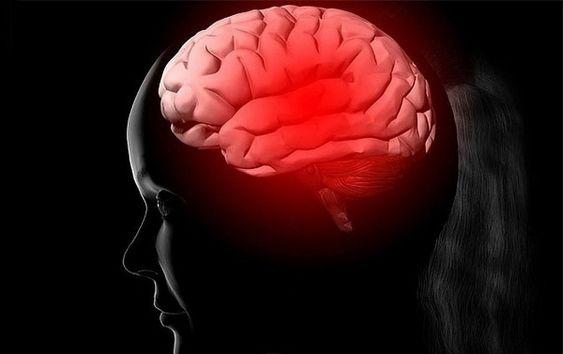 تعزيز الصحة الدماغية