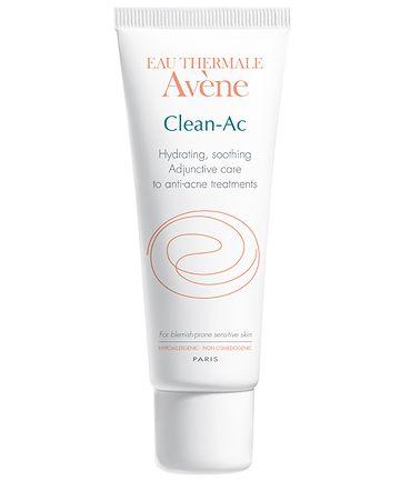 كريم أفين - Avene Clean-Ac