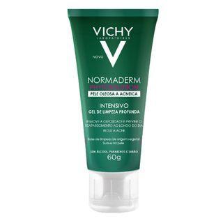 مرطب فيشي نورماديرم - Vichy Normaderm