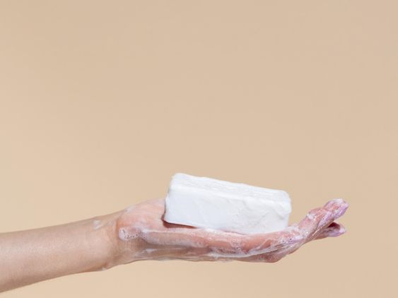 StarVille for Acne-Prone Skin