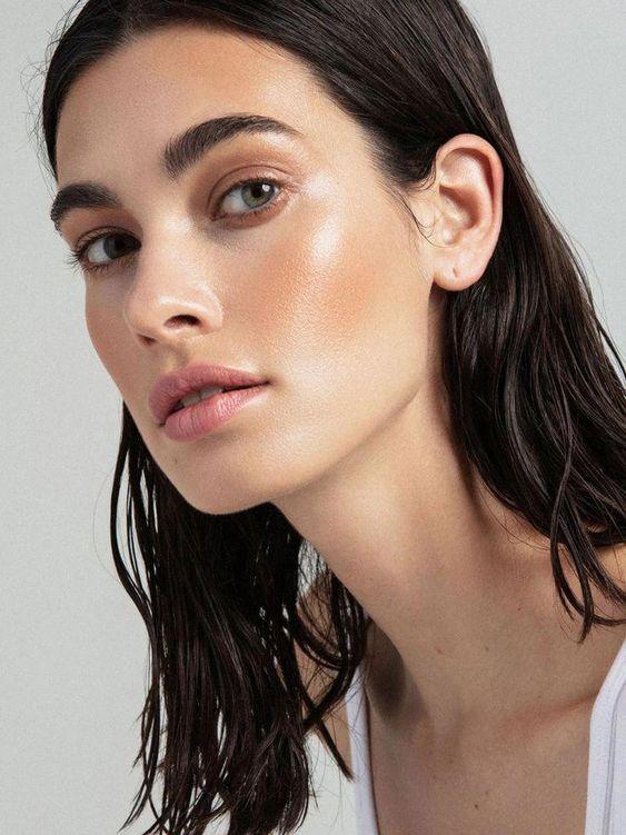 مفيد للصحة التجميلية