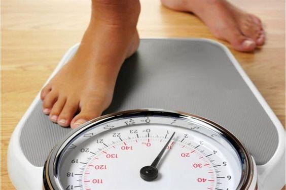 يساعد علي نقصان الوزن