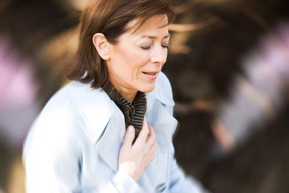 يقلل خطر الإصابة بأمراض القلب