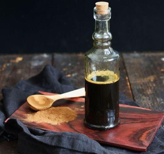 العرقسوس أحد أفضل 10 مشروبات لعلاج ارتجاع المرئ