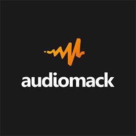 برنامج Audiomack