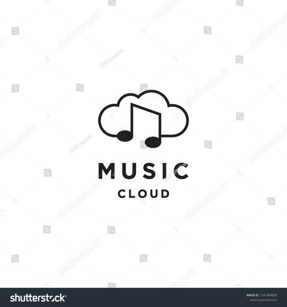 برنامج Cloud Music