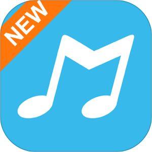 برنامج Unlimited Music MP3