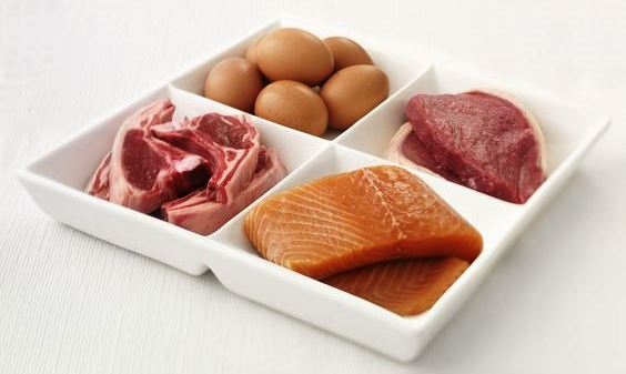 عشاء صحي لزيادة الوزن من أفضل 10 نظام غذائي صحي لزيادة الوزن