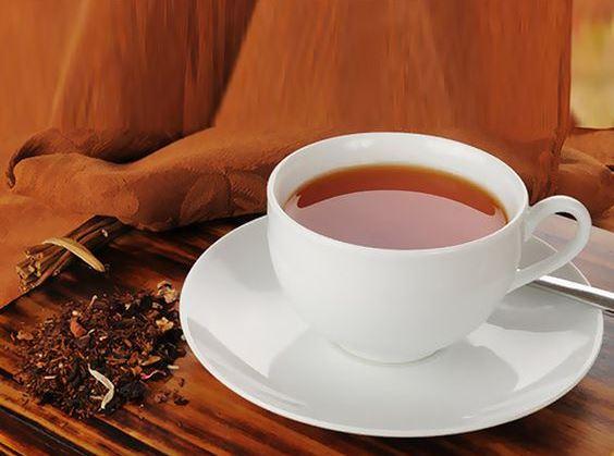 مغلي الكمون من أفضل 10 مشروبات لعلاج ارتجاع المرئ