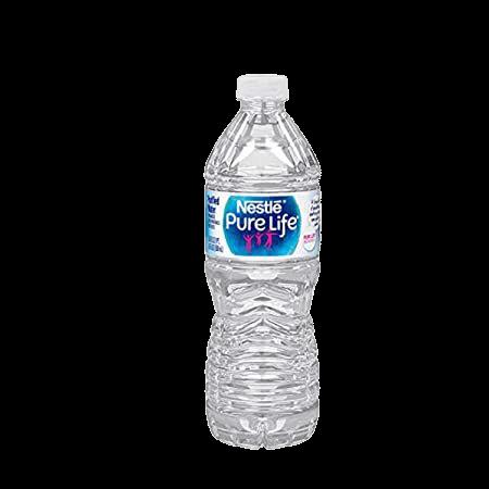 مياه نستله بيور لايف