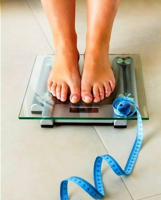 ووصفة فائقة لزيادة الوزن أحد أفضل 10 نظام غذائي صحي لزيادة الوزن