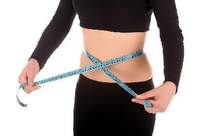برنامج غذائي يومي لزيادة الوزن أحد أفضل 10 نظام غذائي صحي لزيادة الوزن