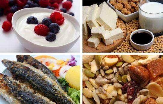 نظام غذائي 1000 سعر حراري في اليوم