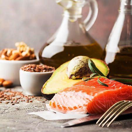 غداء صحي لزيادة الوزن للرجال أحد أفضل 10 نظام غذائي صحي لزيادة الوزن