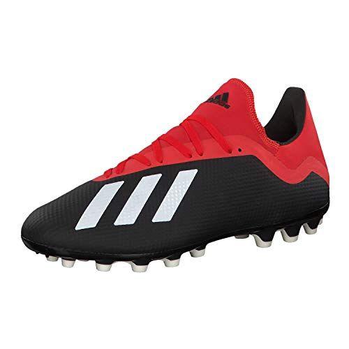 Adidas X 18.3 AG