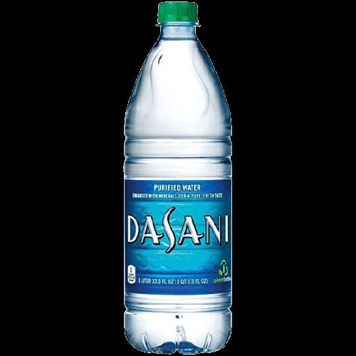 مياه داساني