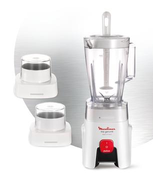 Moulinex LM242025 Blender