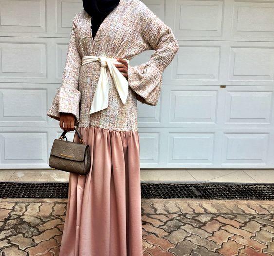التويد Tweed