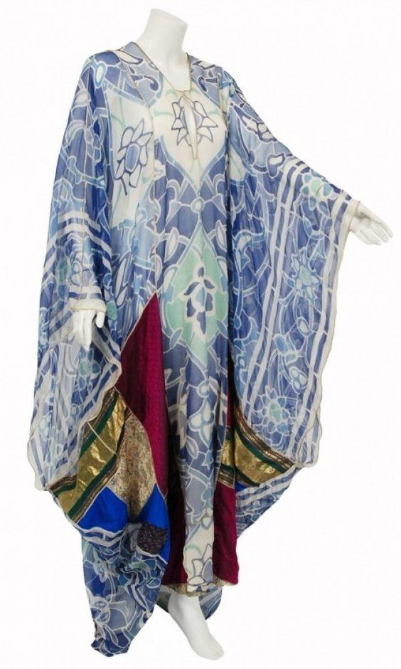 الحرير silk