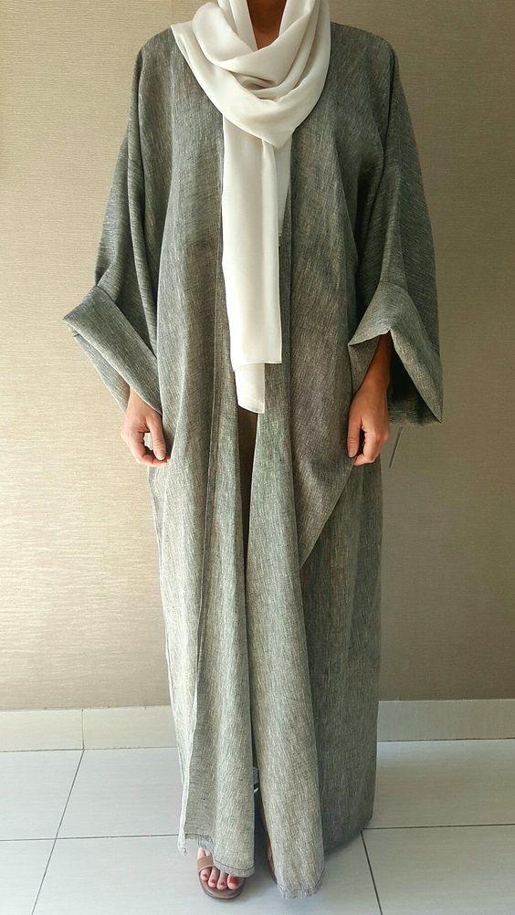 الكتان Linen