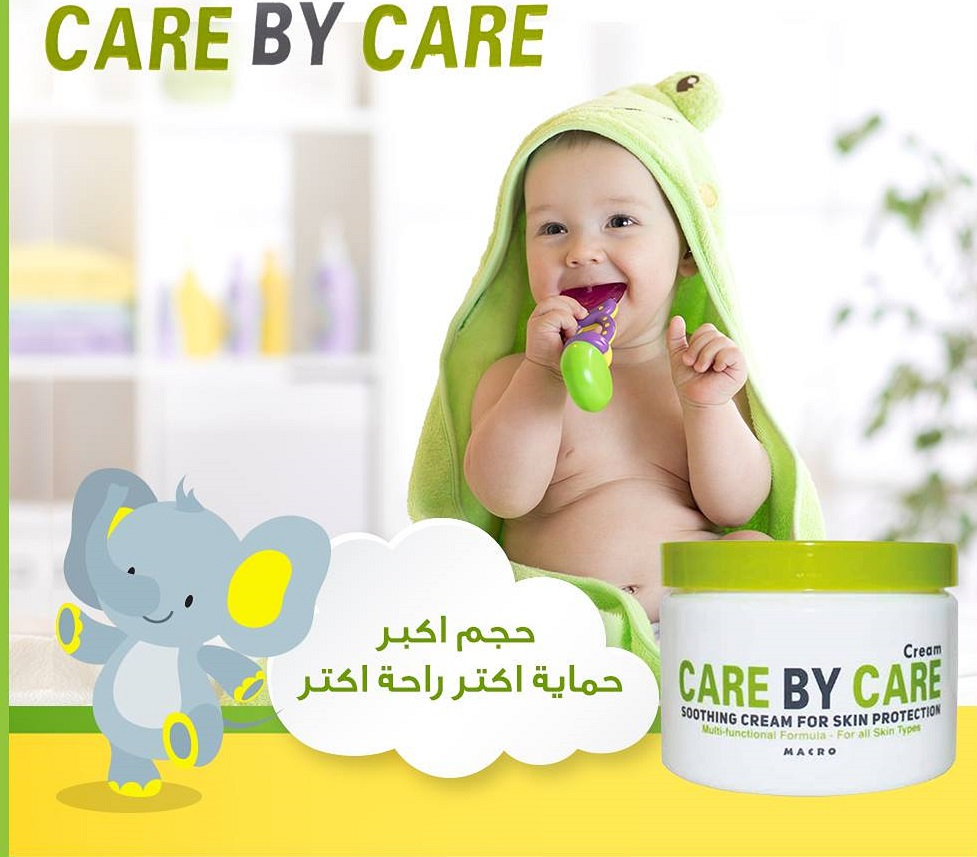 Care By Care