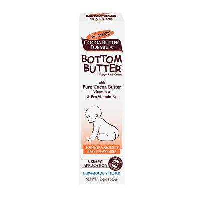 Palmers Bottom Butter Cream